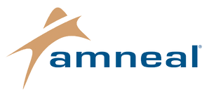 amneal new logo.png