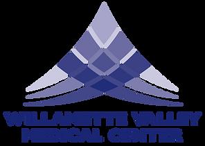 WVMC Hospital Logo.png