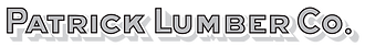 patrick_lumber_banner.png