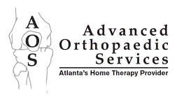 AOS Logo New transp.png
