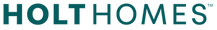 Holt-Homes_Trademark_Horz_1-Color_RGB (P