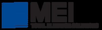 MEI-TES-BlueBlackStandard.png