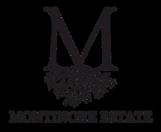 Montinore_Estate_Logo_Black.png