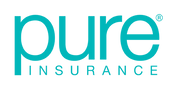 pure_logo_insurance_cmyk_r.png