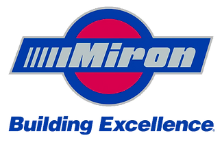 Miron_4C_wtag-624x389.png