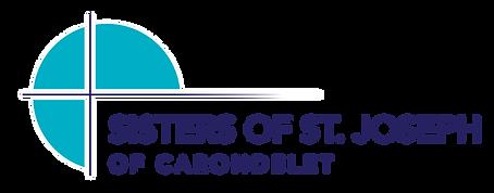 sisters-of-st-joseph-of-carondelet-logo.