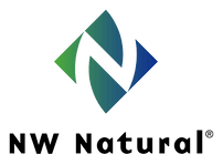 NW Natural Stacked transparent1.png