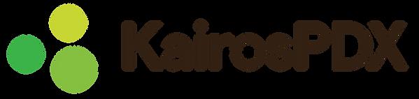 Kairos_Logo_Secondary.png