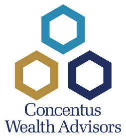 Concentus Wealth Advisors.png