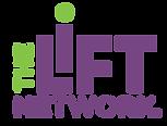 LiFT Logo (Color).png