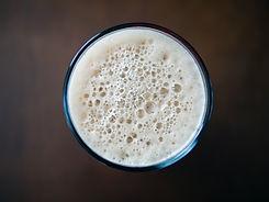 Sponsorship 5 Beer Top.jpg