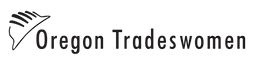 oregon_tradeswomen_logo FIN.png