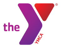 Y logo - purple _ red float.png