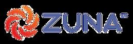 Zuna.png
