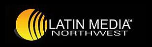 latin media1.png
