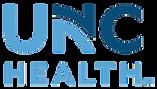 UNC Health Healing Sponsor 1000.png