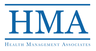 HMA_Full_Centered_Blue FIN.png