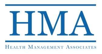 HMA_Full_Centered_Blue FIN.png