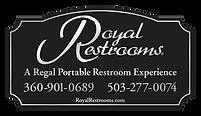Royal Restrooms - Logo (PNG).png