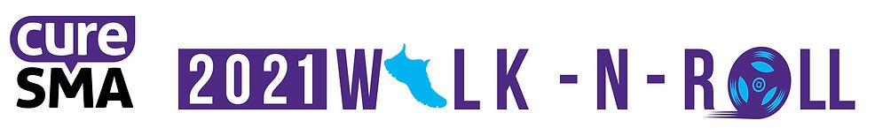 2021_WNR_CureSMA_Logo1.jpg