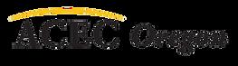 ACEC_Oregon_Logo_2007 FIN.png