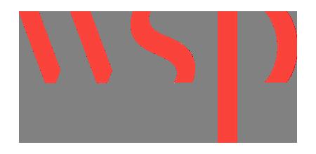 wsp logo.png