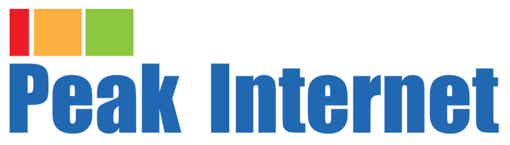 Peak Internet logo.png