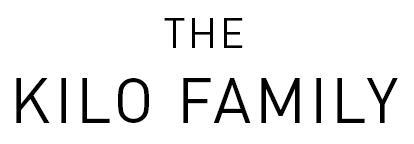 Kilo Family.png