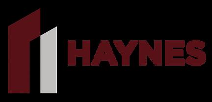 Haynes EPS FILE (Vector).png