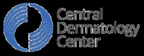 Central Dermatology Center Empowerment S