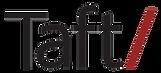 Taft Color Logo hi-res.png