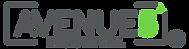 avenue5-logo.png