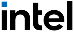 1280px-Intel_logo_(2020,_dark_blue).svg.