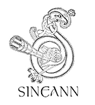 Beverage Sponsor_Sineann logo.png