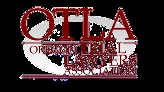 otla-logo3-01.png