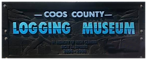 Coos County Logging Museum 2.png