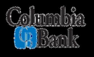 columbia bank - transparent.png