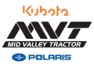 MVT-Logo-CoBrand-color 2020.png