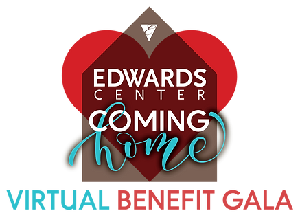 EdwardsComingHome_Center-01 (1).png