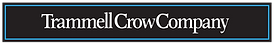 Trammell Crow.png