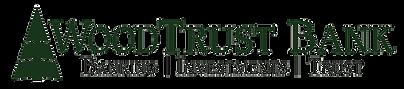WoodTrust_Bank_Logo.png