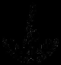 freeland logo.png