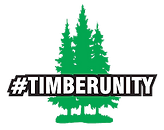 timber unity.png