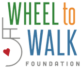 WTW_logo_high-res.png