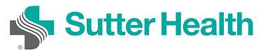 Sutter Health Logo.jpg