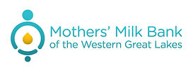 mothers__milk_bank_of_the_western_great_