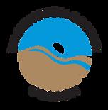Washington_County_OR_logo.png