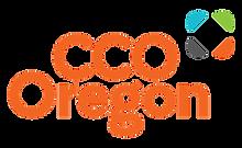 CCOOregon_float.png
