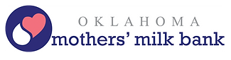 Oklahoma mothers_ milk bank POQ45933.png
