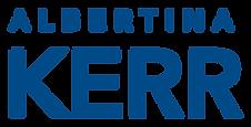 New_Kerr_Logo_Blue_RGB.png